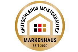 Hausbau Aachen 25000 Häuser in Deutschland